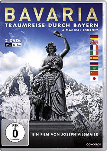 bavaria-traumreise-durch-bayern-palntsc-edition-weltweit-abspielbar-2-dvds-alemania