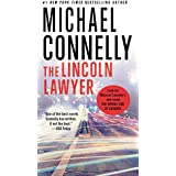 The Lincoln Lawyer: A Novel