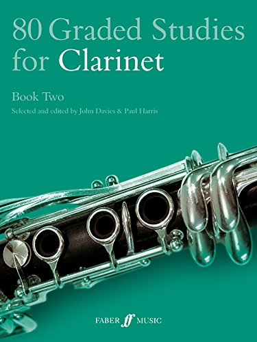 80-graded-studies-for-clarinet-book-2-clarinet-solo-faber-edition