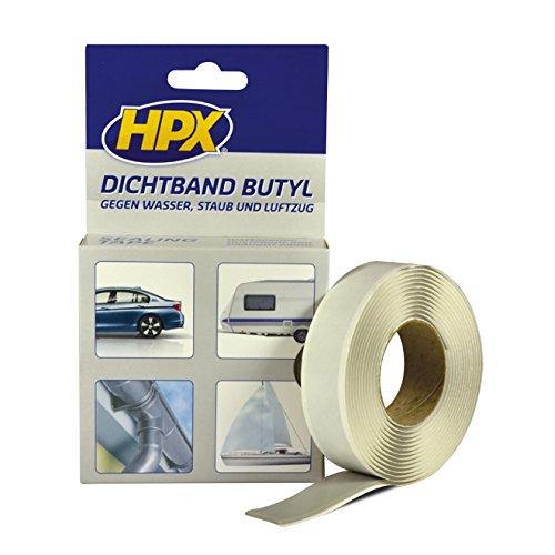 HPX-BU2003-Ruban-dtanchit-butyle