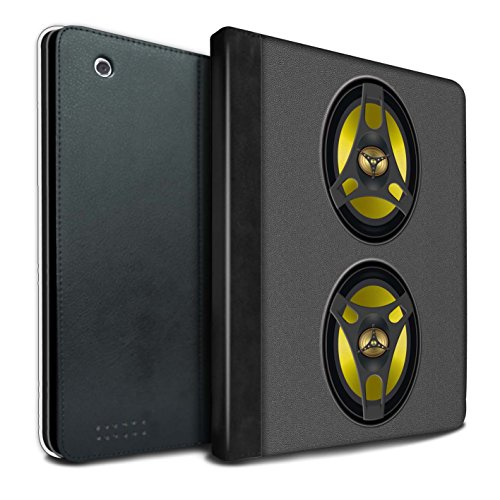 stuff4-pu-leder-hulle-case-brieftasche-fur-apple-ipad-2-3-4-tablet-stereoanlage-muster-lautsprecher-