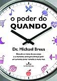 O Poder do Quando (Em Portuguese do Brasil)