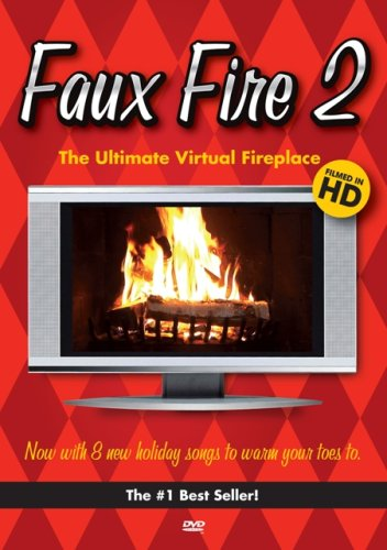 faux-fire-2-the-ultimate-virtual-fireplace