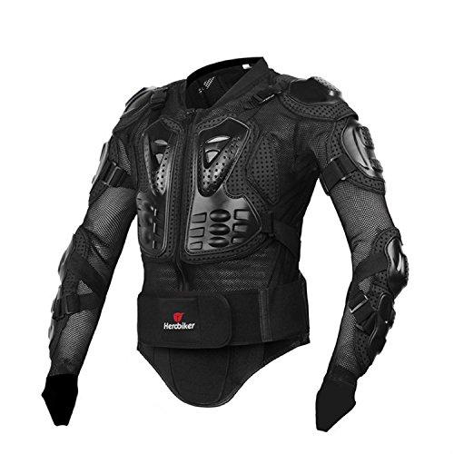 moto-motard-de-motocross-noir-patinage-ski-gear-de-protection-body-armour-spine-protection-atv-dequi