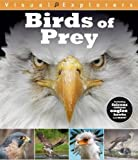 Birds of Prey (Visual Explorer)