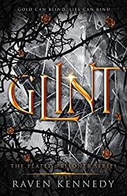 Glint (The Plated Prisoner Series Book 2) (English Edition)