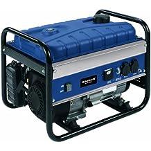 Einhell 4152377 - Actual Bt-Pg 2000/1 Generador