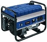 Einhell Stromerzeuger, 4152377