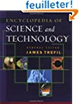 The Encyclopedia of Science and Techn...
