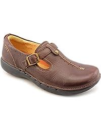 Suchergebnis auf für: clarks unstructured: Schuhe