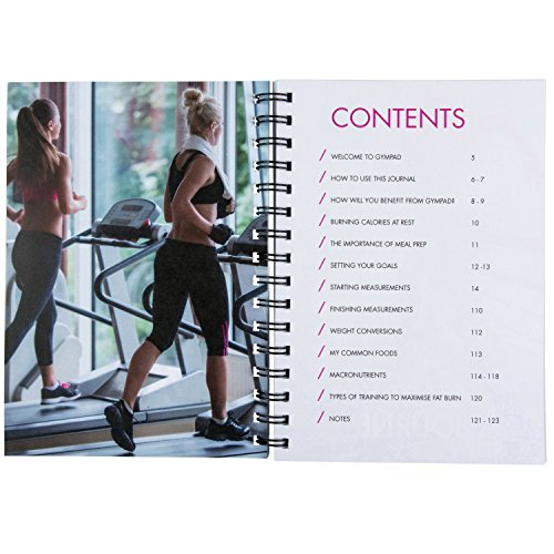 * Launch Sale – Fitness Planners