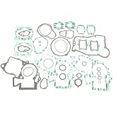 Athena P400155850002 Kit Juntas Motor