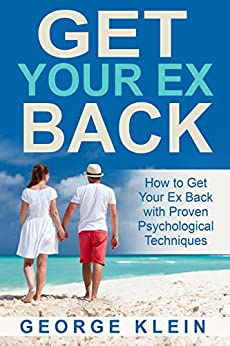 how to get your ex aries man back