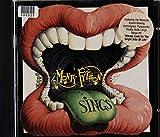 Sings [Monty Python] - Original Soundtrack