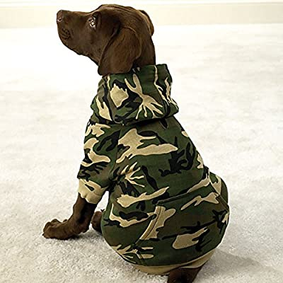 Camo Dog Hoodie Designer Hoodie Jacket ALL SIZES BIG DOGS Clothes clothing high quality All sizes, Big dog, Small Dog, Jacket, Jumper, Coat Hoodie XXXS XS S M L XL XXXL PUPPY CHIHUAHUA TO Alstation
