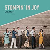 Stompin' in Joy