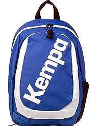 Kempa Mochila Azul Tamaño 44x 16x 30cm–30L