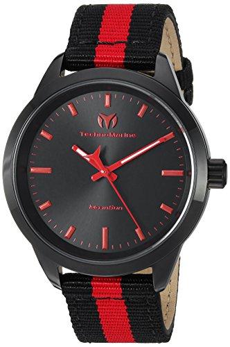 Reloj - TechnoMarine - Para  - TM-117008