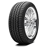 Pirelli Cinturato P7 - 225/45/R17 91V - C/B/71 - Sommerreifen