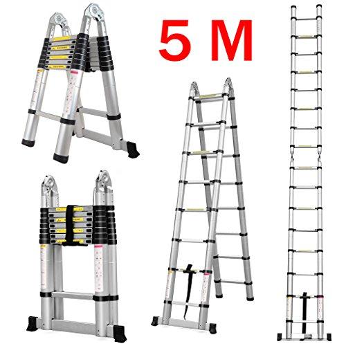 finether-kt250d-scala-telescopica-in-alluminio-norme-en131-5m