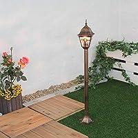Amazon.it: piantana - Illuminazione per esterni: Illuminazione