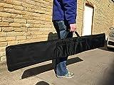 SCHEPPACH 1,4 M DUAL Tasche zur Aufbewahrung Transporttasche Schiene Spur