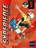 Expérience. Pack Livre De L'Élève + Comic - 1º ESO - 9780190506384