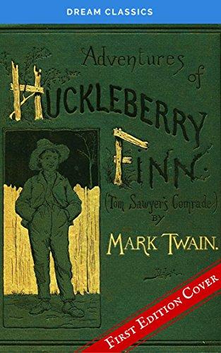 the-adventures-of-huckleberry-finn-dream-classics