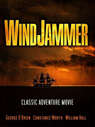Windjammer: Classic Adventure Movie [OV]