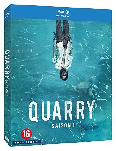 quarry-saison-1-blu-ray