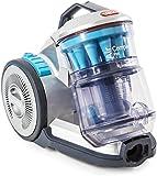 Vax C88-AM-PE Air Compact Pet Cylinder Vacuum, 800 W, 2 L
