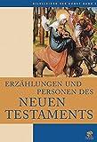 Image de Bildlexikon der Kunst / Erzählungen und Personen des Alten Testaments: BD 4