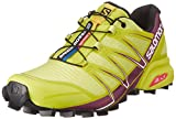Salomon Speedcross Pro Damen Traillaufschuhe