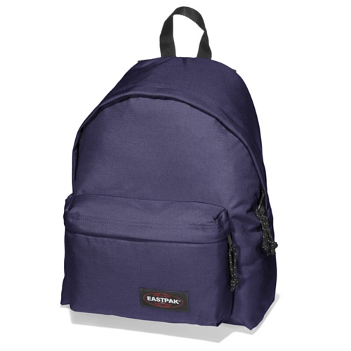 Eastpak Sac à dos loisir, Night Lyn (Bleu) - EK62099G