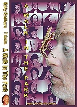 A Walk In The Park (English Edition) von [Radburn, Eddy]