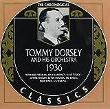Classics                  1936