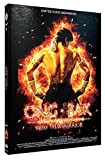 ONG-BAK - Limited Edition - Cinestrange Extreme Repak-Edition Nr. 04 - Cover A  (+ DVD) [Blu-ray]