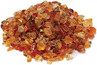 NatureHerbs Babool Gond |Babool Gum |Gum Arabic | 200 Gm