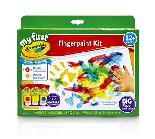 crayola-my-first-finger-paint-kit