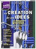 France Culture Papiers - Numero 19