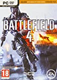 [UK-Import]Battlefield 4 Game + China Rising Expansion Pack DLC PC