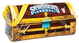 Cheapest Skylanders Treasure Chest on Xbox One