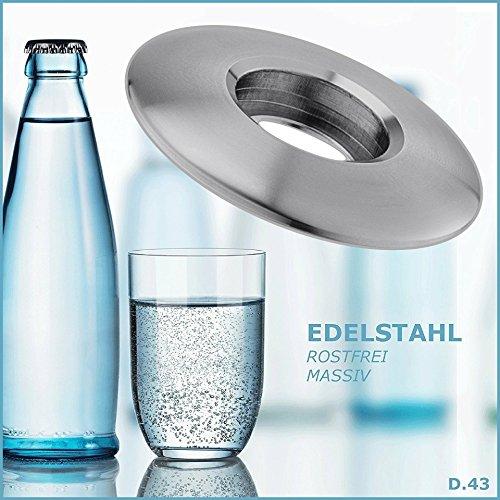 bottle-opener-ufo-solid-stainless-steel-diameter-70-mm-x-12-mm-exclusive-designer-bottle-opener-bott