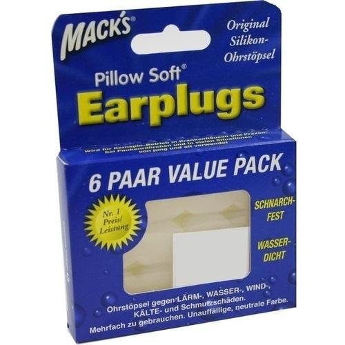 macks-earplugs-6x2-st