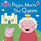 Image de Peppa Pig: Peppa Meets the Queen