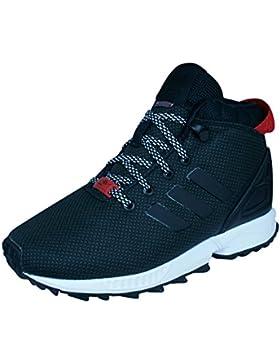 adidas Originals ZX Flux 5 8 TR Zapatillas/Zapatos para niños