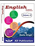 English for general competitions vol-02