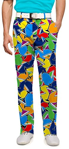 loudmouth-herrenhose-lang-cocktail-party-bt-34xuf