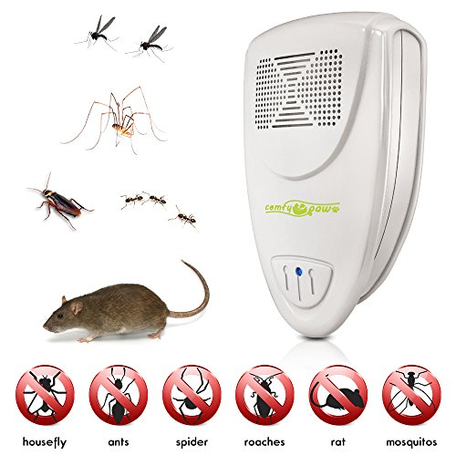 ultrasonic-pest-repeller-repels-against-mice-rats-roaches-spiders-fly-ants-fleas-mosquitoes-cockroac