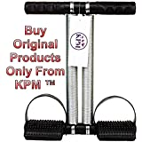 KPM Tummy Trimmer Double Spring